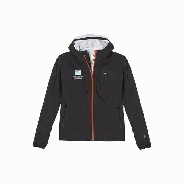 Men's Jacket E01 Maxi