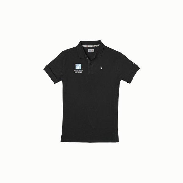 Herren Poloshirt E72 Maxi