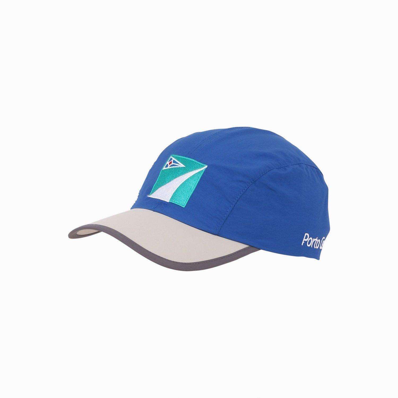 Maxi Cup cap - Delft