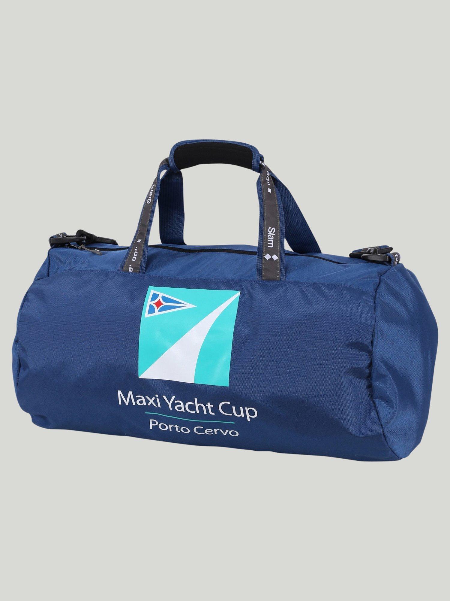 Maxi Cup bag - Delft