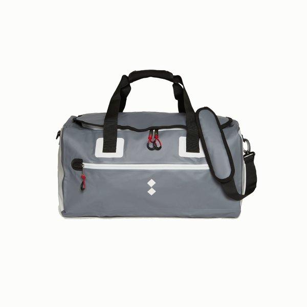 Bolso deportivo Wr Bag 4 Evo de tamaño medio