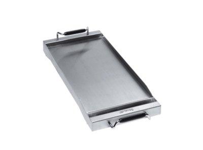 Teppanyaki para cocinas A1-9, A1A-9, A1PY-9, A3-81