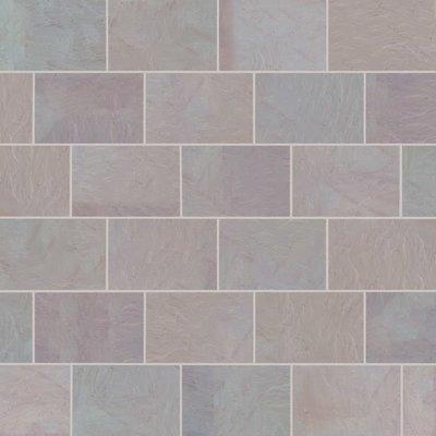 Ravina Hand Cut Natural Sandstone Paving (900x600 Packs)