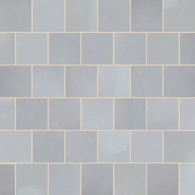 Kandala Grey Honed Natural Sandstone Paving (600x600 Packs)