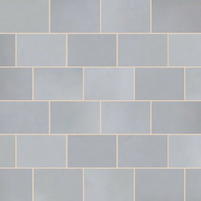 Kandala Grey Honed Natural Sandstone Paving (900x600 Packs)