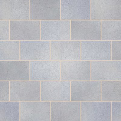 Light Grey Sawn Natural Granite Paving (900x600 Packs)