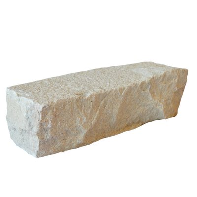 Mint Fossil Hand Cut Natural Sandstone Walling (225x100 Packs)