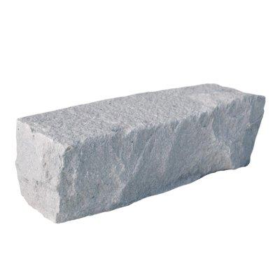 Kandala Grey Hand Cut Natural Sandstone Walling (225x100 Packs)