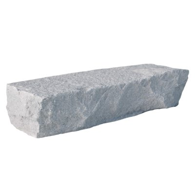 Kandala Grey Hand Cut Natural Sandstone Walling (325x100 Packs)