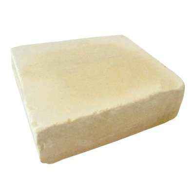 Mint Sawn Natural Sandstone Block Paving (150x150 Size)