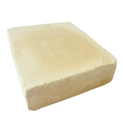 Mint Sawn Natural Sandstone Block Paving (150x200 Size)