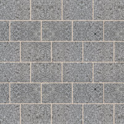 Moon Grey Sawn & Flamed Natural Granite Paving (900x600 Packs)