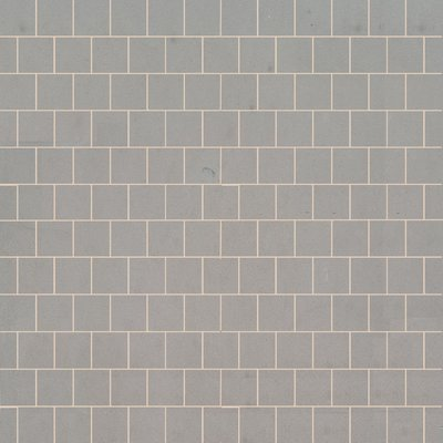 Kandala Grey Sawn & Honed Natural Sandstone Paving (295x295 Packs)