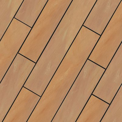 Modak Sawn & Riven Natural Sandstone Planks (900x150 Packs)