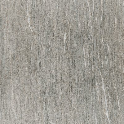 Radiance Outdoor Porcelain Tiles - 600x600