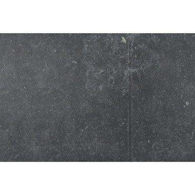 Haven Outdoor Porcelain Tiles - 900x600