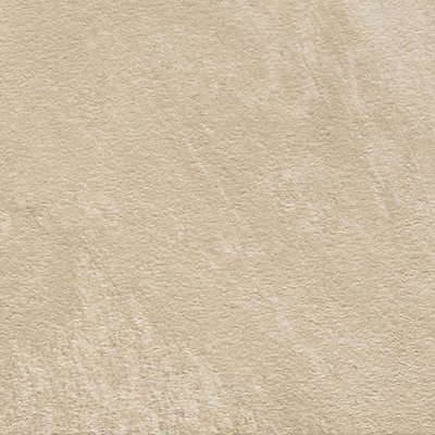 Beyond Outdoor Porcelain Tiles - 600x600