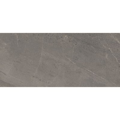 Invigorate Outdoor Porcelain Tiles - 1200x600