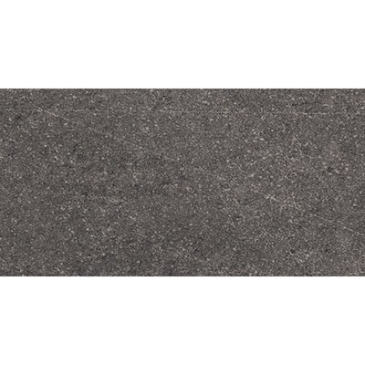 Midnight Outdoor Porcelain Tiles - 1200x600