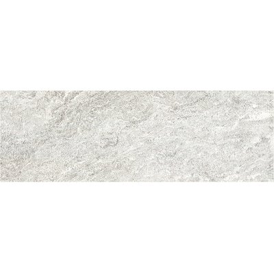 Sanctuary Outdoor Porcelain Tiles - 1200x400