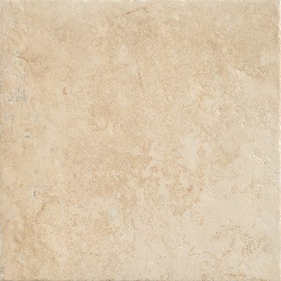 Utopia Outdoor Porcelain Tiles - 600x600