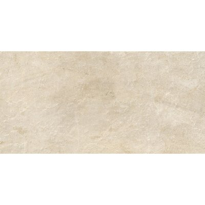 Paradise Outdoor Porcelain Tiles - 1000x500