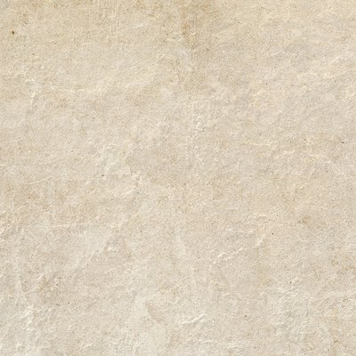Paradise Outdoor Porcelain Tiles - 800x800