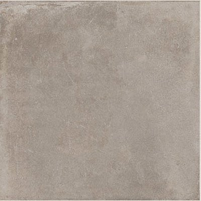 Jungle Outdoor Porcelain Tiles - 600x600
