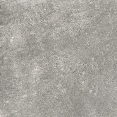 Explore Outdoor Porcelain Tiles - 600x600