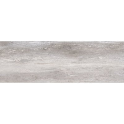 Grove Outdoor Porcelain Tiles - 1200x400