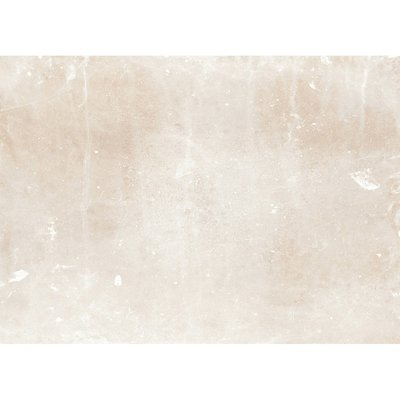 Veranda Outdoor Porcelain Tiles - 300x200