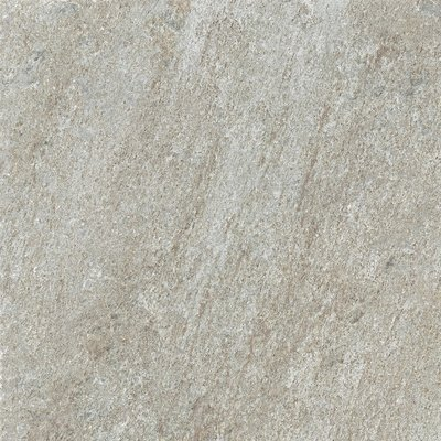 Remus Outdoor Porcelain Tiles - 600x600