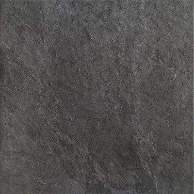 Glacier Outdoor Porcelain Tiles - 600x600