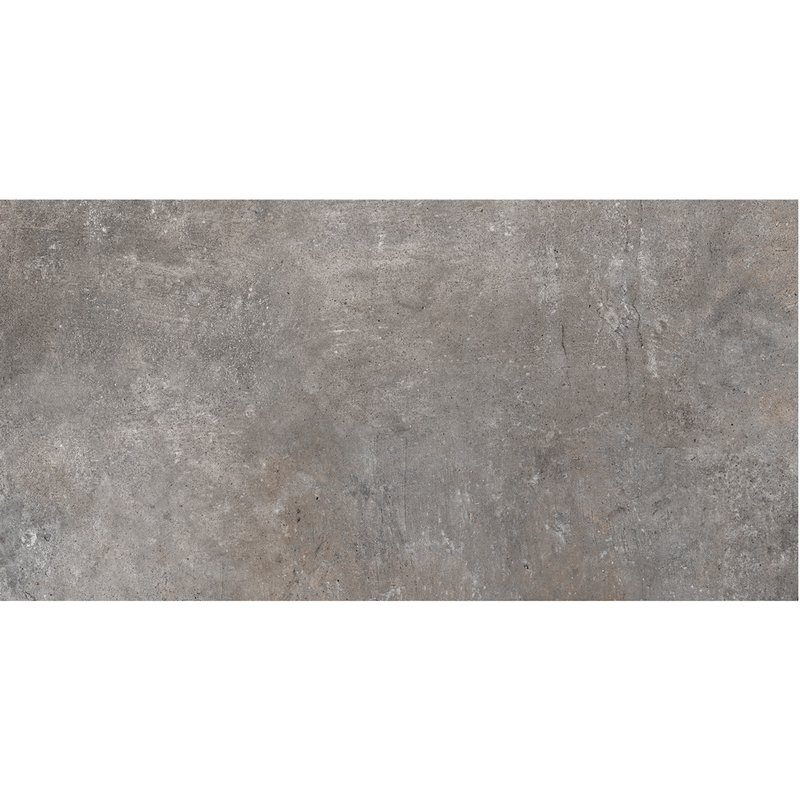 Tarquinius Outdoor Porcelain Tiles - 900x450 - Dark