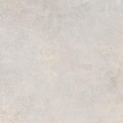 Tarquinius Outdoor Porcelain Tiles - 615x615
