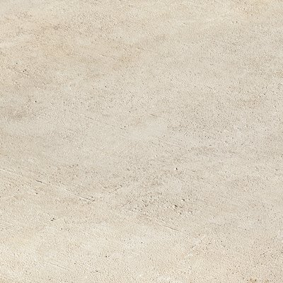Tarquinius Outdoor Porcelain Tiles - 615x615
