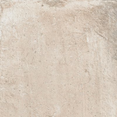 XL 800 Outdoor Porcelain Tiles - 800x800