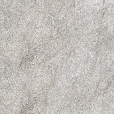 Havana Outdoor Porcelain Tiles - 600x600