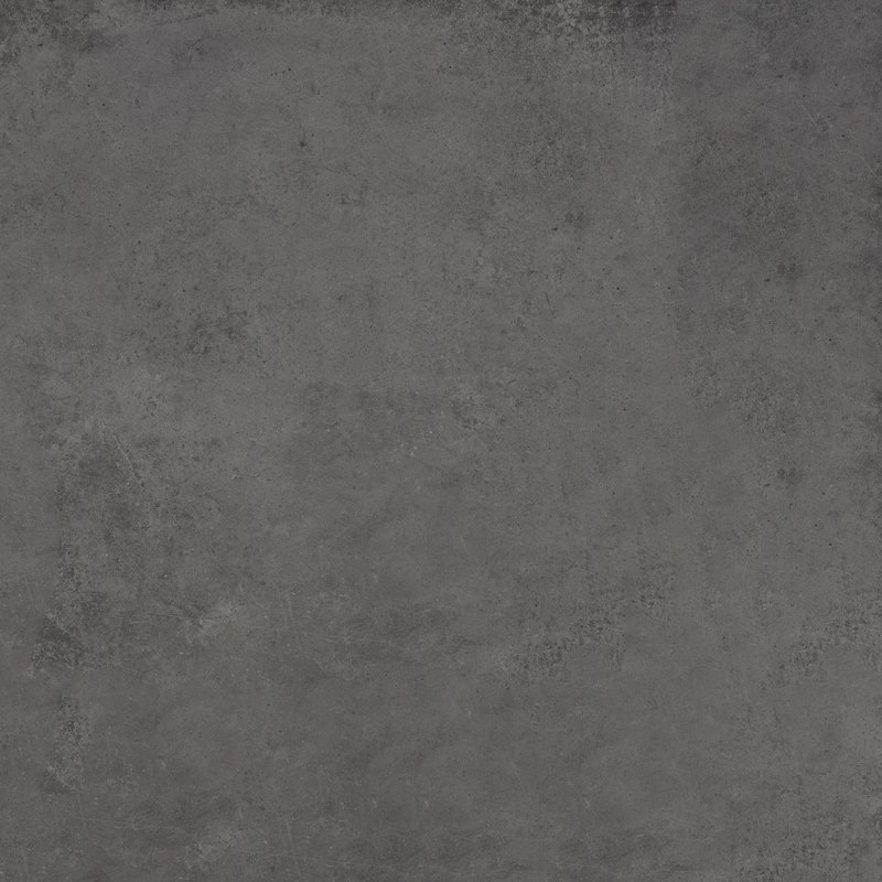 Infinity Outdoor Porcelain Tiles - 750x750 - Anthracite