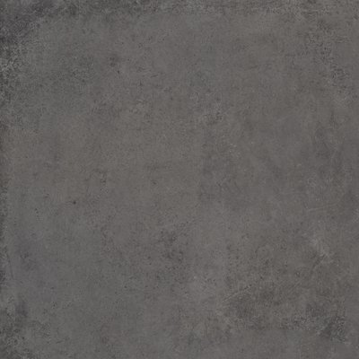 Infinity Outdoor Porcelain Tiles - 600x600
