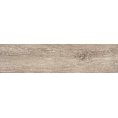Driftwood Outdoor Porcelain Tiles - 1200x300