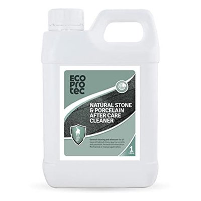 LTP Ecoprotec Stone & Tile Intensive Cleaner - 1L