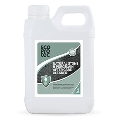 LTP Ecoprotec Natural Stone & Polished Aftercare Cleaner - 1L