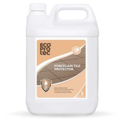 LTP Ecoprotec Porcelain Tile Protector - 5L