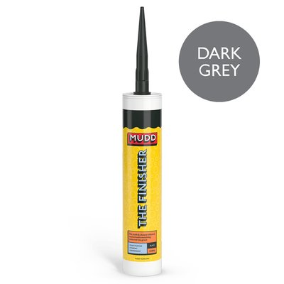 Mudd The Finisher Sealant Cartridge - 310ml