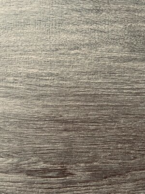 Driftwood Outdoor Porcelain Tiles - 1200x300 - Anthracite
