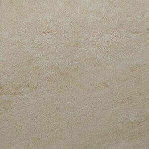 Castle Outdoor Poorcelain Tiles - 600x600