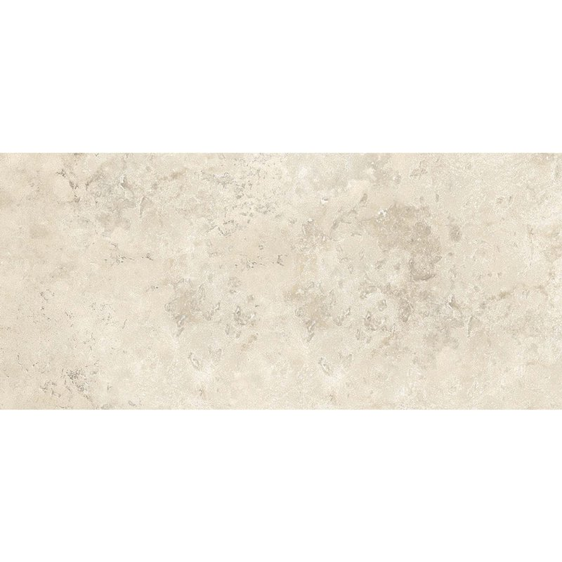 Oasis Outdoor Porcelain Tiles - 1200x600 - Ivory