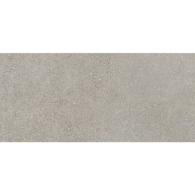 Excel Outdoor Porcelain Tiles - 1200x600