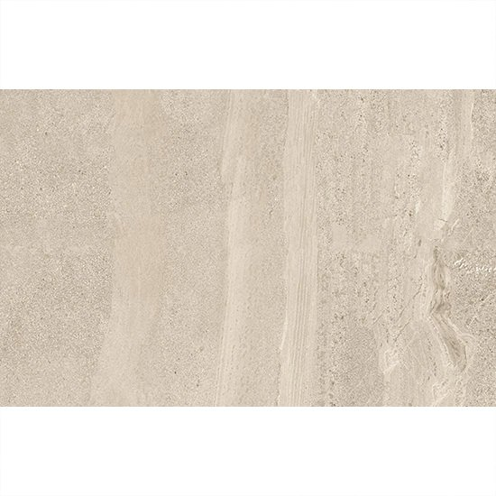Celtic Outdoor Porcelain Tiles - 900x600 - Beige